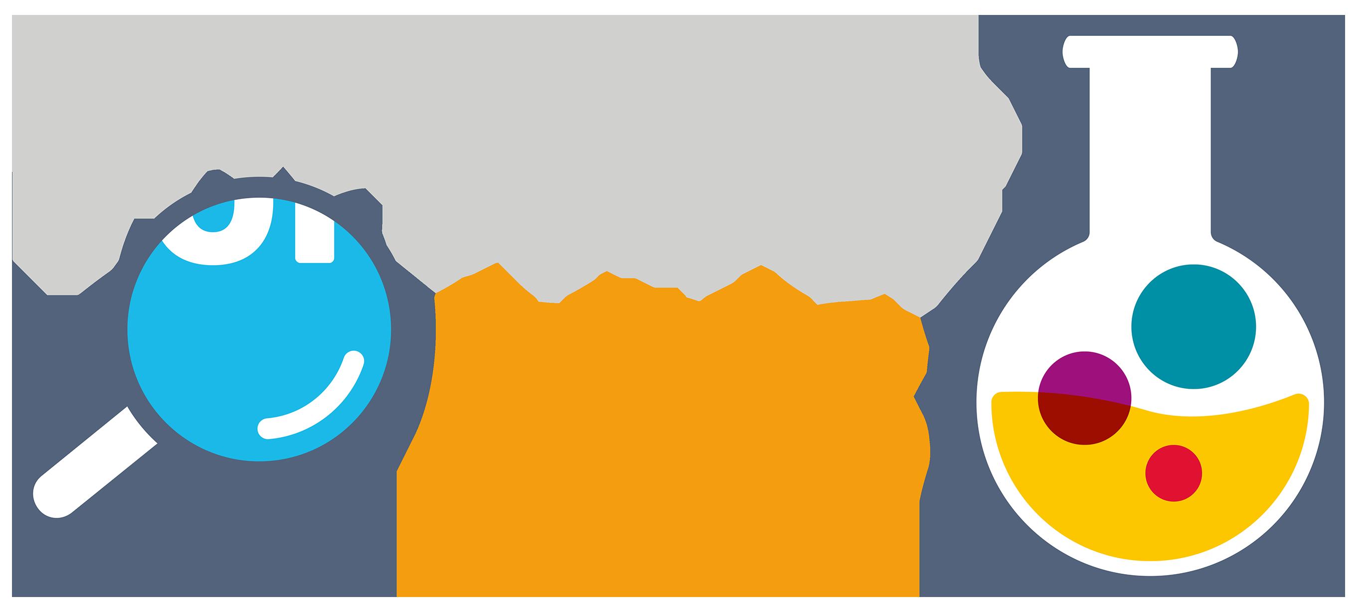 ForscherKids Logo